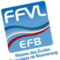 Ecole Française de Boomerang - EFB