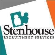 Stenhouse Recruitment Brisbane