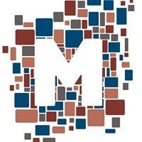 M.O'Mahoney Company