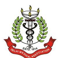 Delhi Medical Association