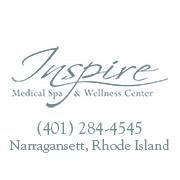 Inspire Medical Spa & Wellness Center