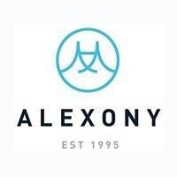Alexony Ltd
