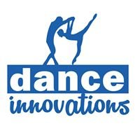 Dance Innovations