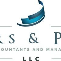 Rogers & Peters Certified Public Accountants, LLC