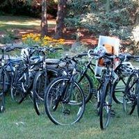 Mystic Bike Rentals