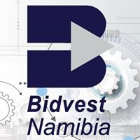 Bidvest Namibia Limited