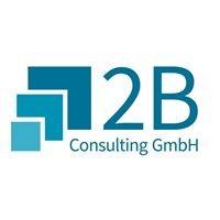 2B Consulting GmbH