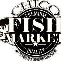 Chico Fish Market
