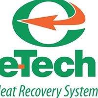 E-Tech Inc