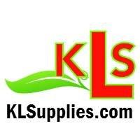 Kalamazoo Landscape Supplies