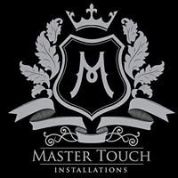 Master Touch Installations Inc.