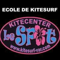 Le Spot Kitecenter