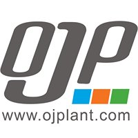 OJ Plant Rentals & Management