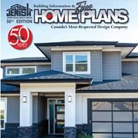 Jenish House Design