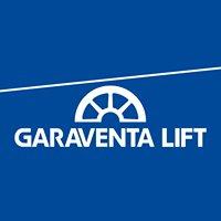 GARAVENTA Lift GmbH
