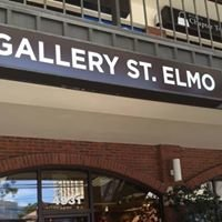 Gallery St. Elmo