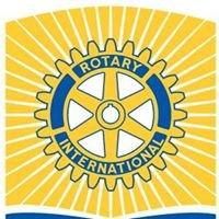 Claremont Sunrise Rotary