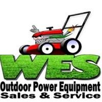 WES Outdoor Power Equipment Sales and Service, Inc.