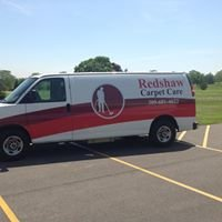 Redshaw Carpet Care