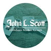 John L Scott - Market Center