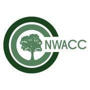 NWACC Student Ambassadors & Activities Board-SAAB