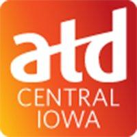 ATD Central Iowa