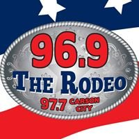 My Rodeo FM
