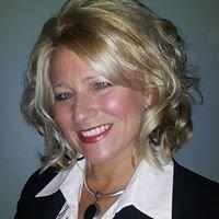 Linda sells Keller Williams
