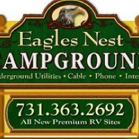 Eagle's Nest Campground