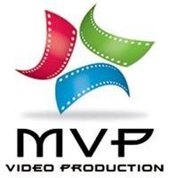 MVP Visual Media Solutions