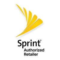 Sprint Store - Landstown Commons