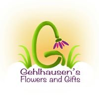 Gehlhausen's Flowers & Gifts