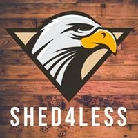 Shed4less