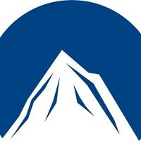 The Everest Equity Company, Inc.