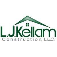 L.J. Kellam Construction LLC