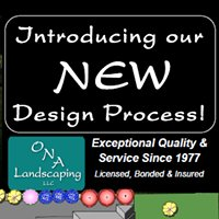 ONA Landscaping LLC