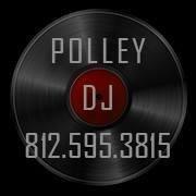 Polley DJ