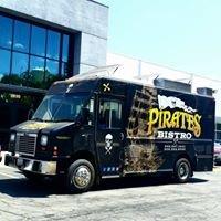 Pirates Bistro