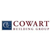 Cowart Building Group