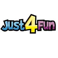 Just 4 Fun Indoor Play Centre West Kelowna