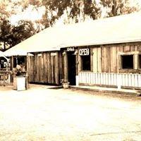 Old Mill Tavern