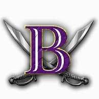 Belton Bands