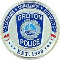 Town of Groton Police Department