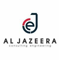 JCE - Al Jazeera Consulting Engineering