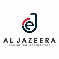 JCE - Al Jazeera Consulting Engineering