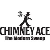 Chimney Ace  'The Modern Sweep'