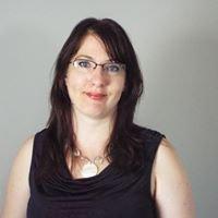 Mortgage Alliance Christine Codd