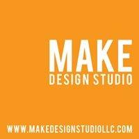 MAKE Design Studio, LLC