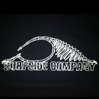 Surfside Company