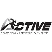 Active Fitness Center